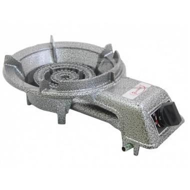 Портативная газовая плита - Умница ПГЧ-2
