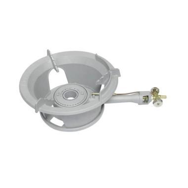 Портативная газовая плита - Умница ПГЧ-3