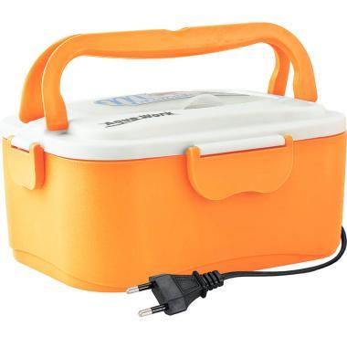 Электрический контейнер для еды - Aqua Work C5 (220 В)