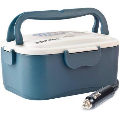 Электрический контейнер для еды - Aqua Work C5 (12 В)