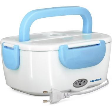 Электрический контейнер для еды - Aqua Work CFXB-C5 (220 В)