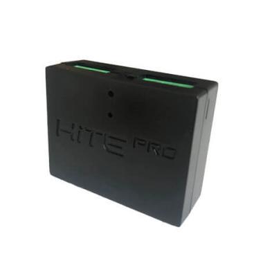 Одноканальный блок радиореле - HiTE PRO Relay-F1