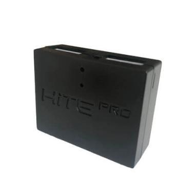 Двухканальный блок радиореле - HiTE PRO Relay-F2