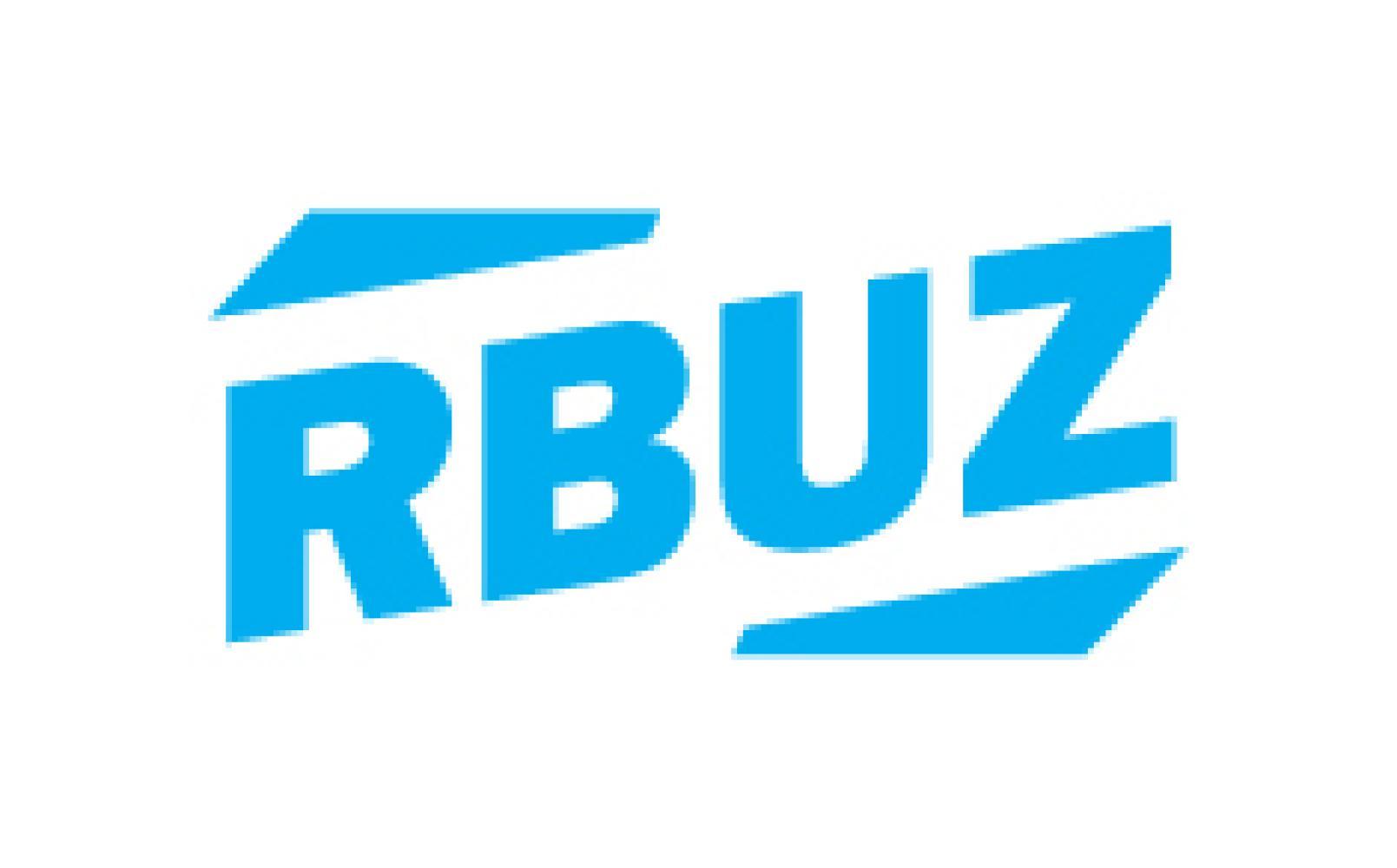RBUZ (РБУЗ) - производитель бытовых реле