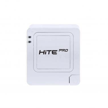 Сервер для управления умным домом HiTE PRO Gateway