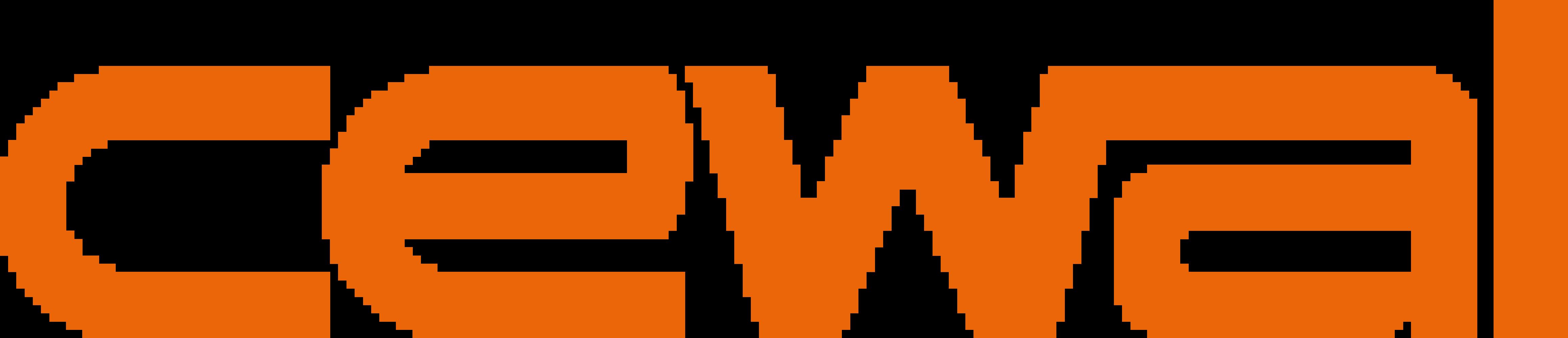 Cewal (Кевал) - производитель контрольно-измерительного оборудования