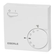 Терморегулятор Eberle RTR-E 6163 (16 А, 3.5 кВт)