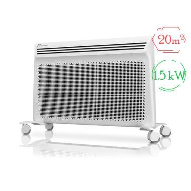 Инфракрасный конвектор - Electrolux EIH/AG2-1500 E