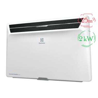 Электрический конвектор - Electrolux ECH/AG2-2000 T