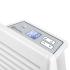 Электрический конвектор - Electrolux ECH/AS-2000 ER