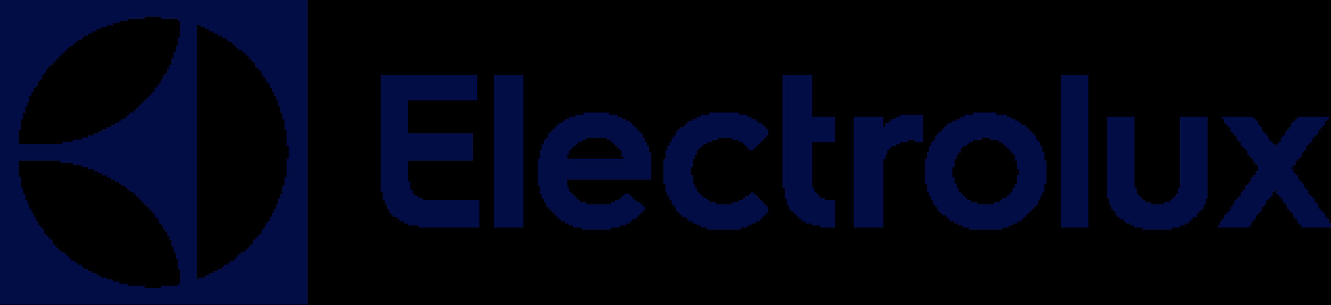 Electrolux (Электролюкс) - производитель бытовой и профессиональной техники