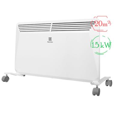 Электрический конвектор - Electrolux ECH/T-1500 M