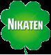 Nikaten