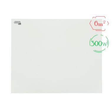 Инфракрасный обогреватель - СТН 300 без терморегулятора