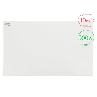 Инфракрасный обогреватель - СТН 500 без терморегулятора