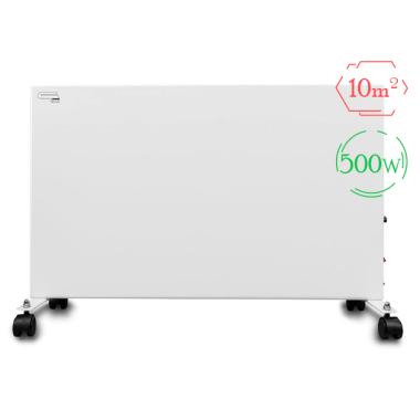 Инфракрасный обогреватель - СТН 500 с терморегулятором