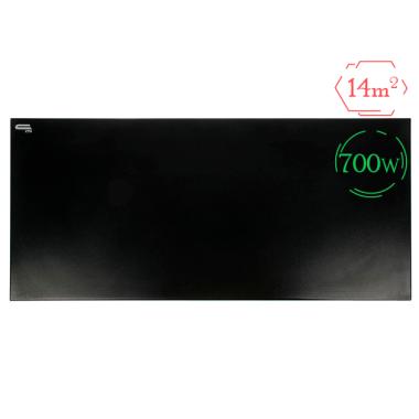 Инфракрасный обогреватель - СТН 700 без терморегулятора