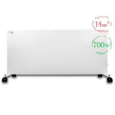 Инфракрасный обогреватель - СТН 700 с терморегулятором