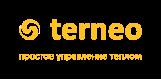 Terneo