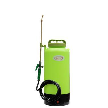 Опрыскиватель электрический переносной -  Умница ЭО-5