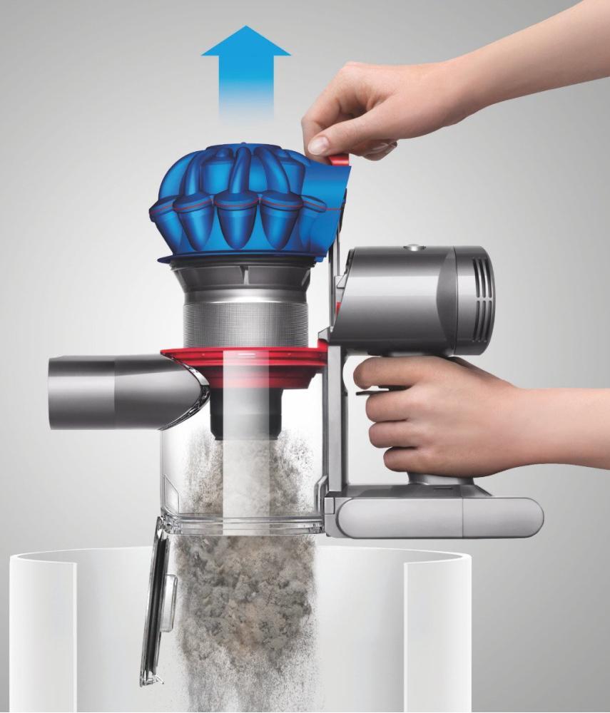 Пылесос dyson v7 motorhead купить dyson cylinder vacuum