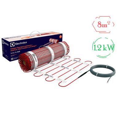Нагревательный мат - Electrolux EEFM 2-150-8