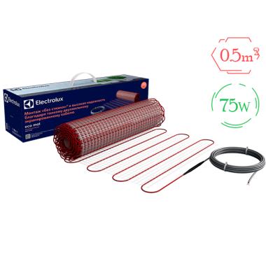 Нагревательный мат - Electrolux EEM 2-150-0,5