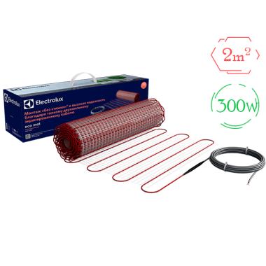Нагревательный мат - Electrolux EEM 2-150-2