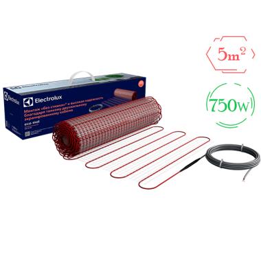 Нагревательный мат - Electrolux EEM 2-150-5