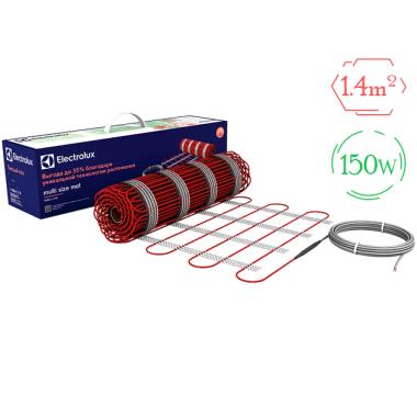 Нагревательный мат - Electrolux EMSM 2-150-1