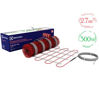 Нагревательный мат - Electrolux EMSM 2-150-2