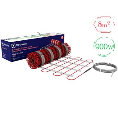 Нагревательный мат - Electrolux EMSM 2-150-6