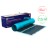 Комплект инфракрасной нагревательной пленки - Electrolux ETS 220-10