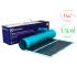 Комплект инфракрасной нагревательной пленки - Electrolux ETS 220-6