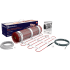 Нагревательный мат - Electrolux EEFM 2-150-0,5