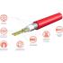 Нагревательный мат - Electrolux EEFM 2-150-5
