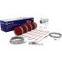Нагревательный мат - Electrolux EMSM 2-150-9