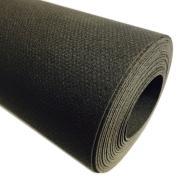 Подложка из сшитого полиэтилена (4 мм)