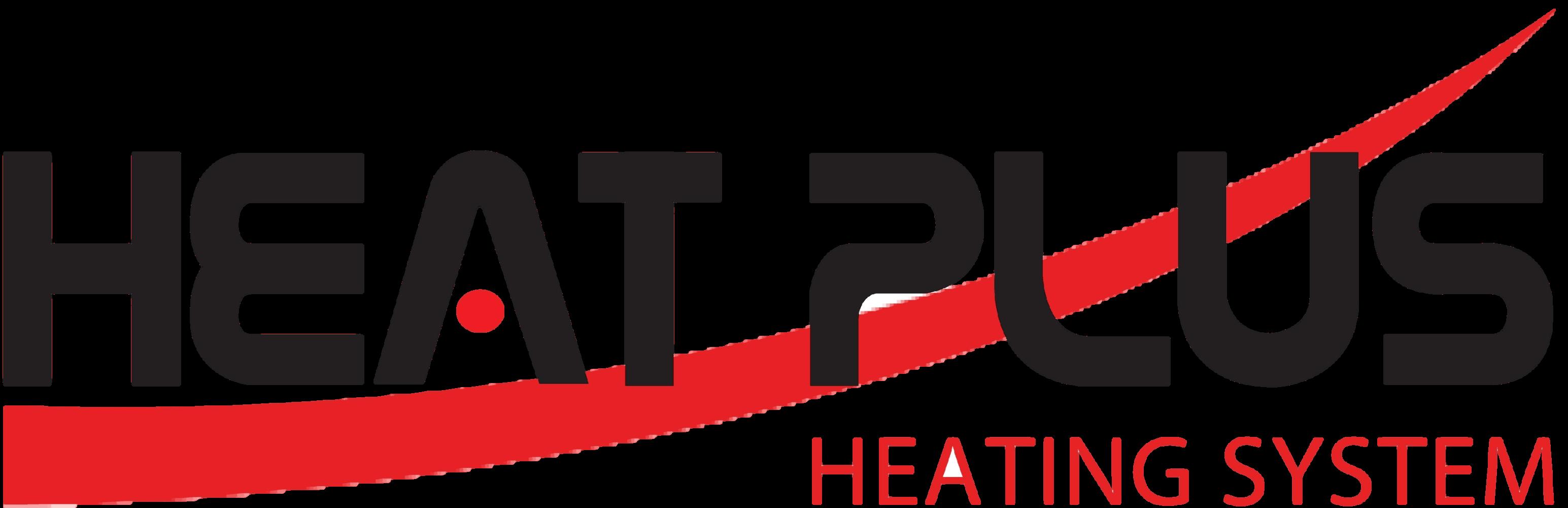 Heat Plus (Хит Плюс) - производитель греющей ИК пленки