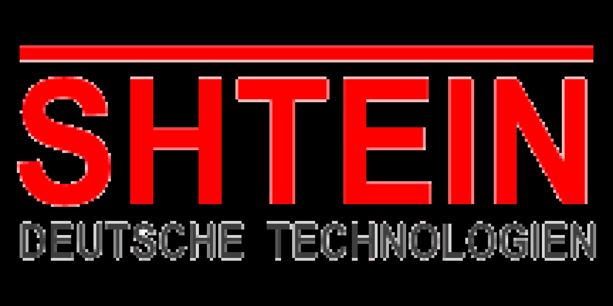 Shtein (Штейн) - производитель систем кабельного обогрева