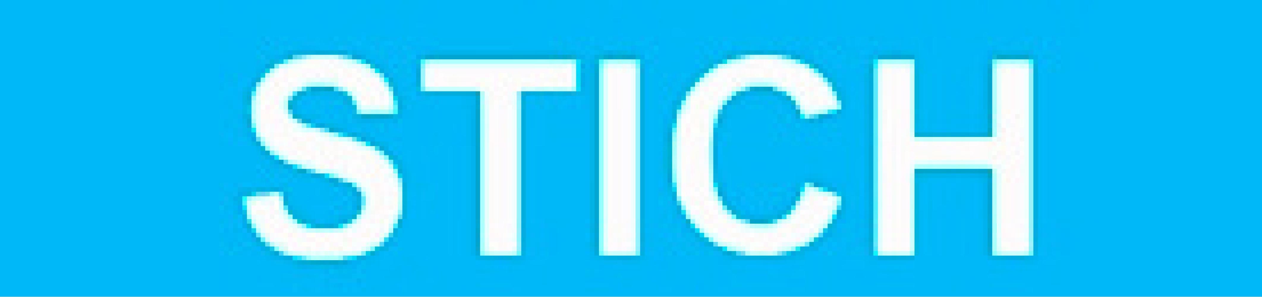 Stich (Стич) - производитель систем кабельного обогрева