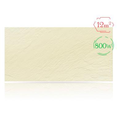 Инфракрасный керамический обогреватель - Nikapanels 650 Premium