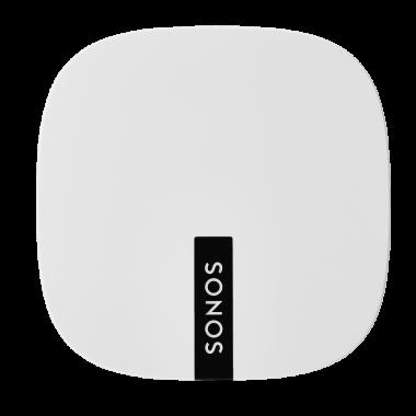 Беспроводной ретранслятор Sonos BOOST