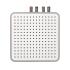 Усилитель Sonos Connect:AMP