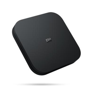 Смарт ТВ приставка Xiaomi Mi TV Box 4C