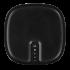 Беспроводная Hi-Fi акустика Sonos PLAY:1