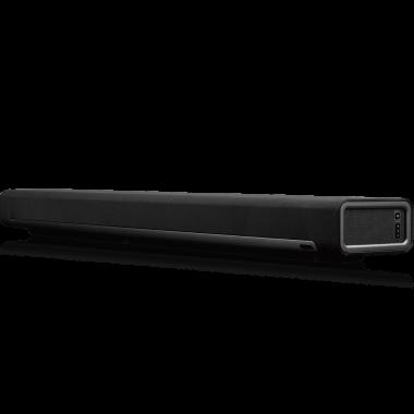 Беспроводная Hi-Fi акустика Sonos PLAYBAR