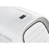 Напольный кондиционер - Ballu Smart Electronic BPAC-09 CE_17Y