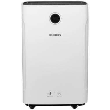 Воздухоочиститель и увлажнитель - Philips AC3829/10