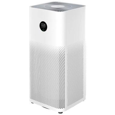 Очиститель воздуха - Xiaomi Mi Air Purifier 3